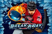 Игровые автомат Break Away