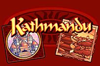 Игровые автомат Kathmandu