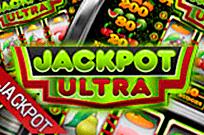 Игровые автоматы Jackpot Ultra