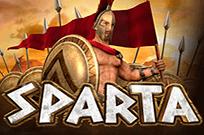 Игровые автоматы Sparta