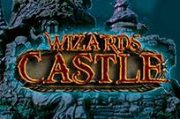 Игровые автоматы Wizard's Castle