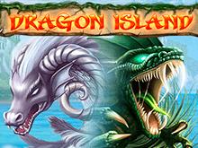 Играть в Остров Драконов онлайн